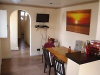 Large 5/6 Rooms House. Plumstead Greenwich.