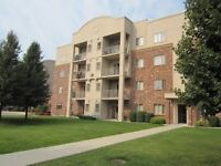 Normandy place condo for sale
