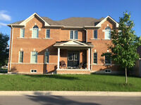 One Of A Kind, Spacious 4 Bdrm Corner Home - 80 Byers Pond Way