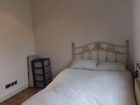 Double Room - Wembley (HA0) - £550PCM