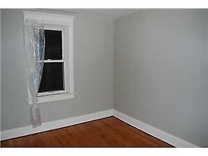 room for rent available immediately