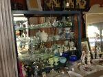 Noteworthy Treasures & Findings