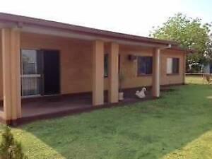 Perfect family home! Croydon Etheridge Area Preview