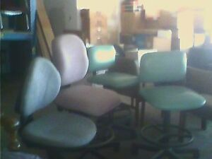 Office chairs for sale Windsor Region Ontario image 3