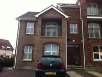 2 Bedroom Apartment , Portstewart - Summer Lets
