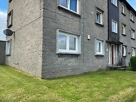 1 bedroom flat in Cruickshank Crescent, Kincorth, Aberdeen, AB12 5LB