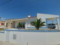 3 Bedroom Villa in Portugal for sale