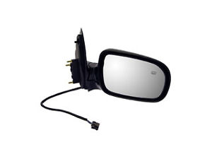Power mirror fits 1999 to 2005 Pontiac Montana and others
