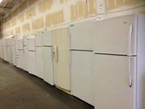 Appliances at One Stop Appliance