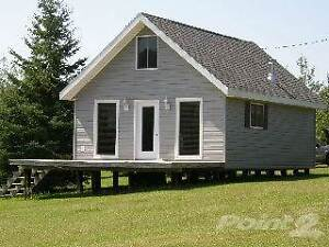 Homes for Sale in New London, Prince Edward Island $135,000