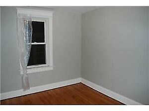 room for rent available
