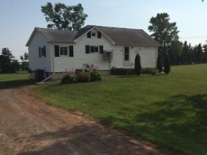 Starter Home or Income Property - PRICE REDUCED!