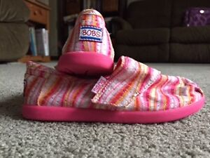 Bobs shoes like new