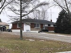 110 Butter Road W Ancaster, Ontario
