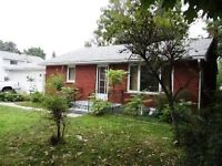 WELL LOCATED BUNGALOW IN PORT ELGIN