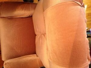 Rocker Recliner, Great Quality and Super Condition! Peterborough Peterborough Area image 3