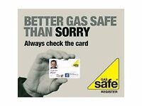 Central heating gas cookers heaters boilers gas engineer