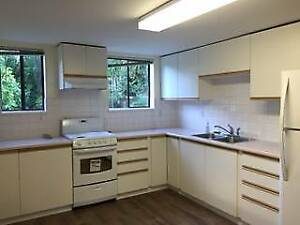 $1350 / 1br - 700ft2 - One bedroom suite for rent (richmond)
