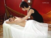 ♥※♥ special happy massage