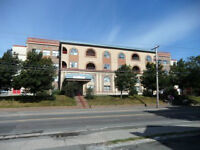 130 LEMARCHANT RD # 106