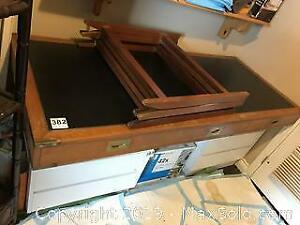 Teak Buy And Sell Furniture In Greater Vancouver Area Kijiji