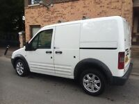 Ford connect for sale