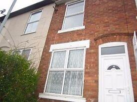 3 bedroom house Wolverhampton