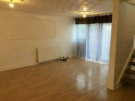 End of terace 3 bed house in TILBURY RM18