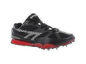 HI TECH TRACKSTERS SPIKES-7 / NEW