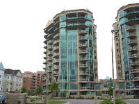 5055 Riverside E #903E, Windsor Ontario