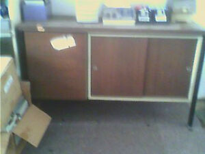 Credenzas for sale Windsor Region Ontario image 1