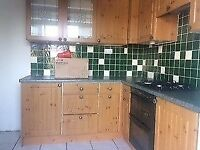Two Bedroom House - Becontree RM9 6AL - Please call 07572 528 106