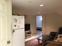 A room for rent at Yonge and Finch $750/M