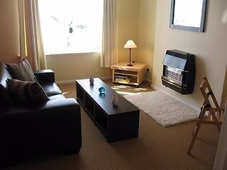 1 Kendal Walk-SUPERB 1 BED-OFFERS EASY ACCESS TO LEEDS CITY CENTRE-CLOSE TO UNIVERSITY!!
