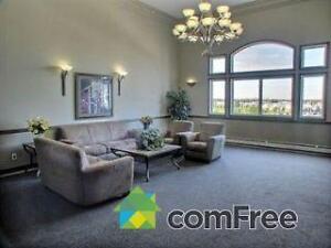 $247,500 - Condominium for sale in Edmonton - Northeast Edmonton Edmonton Area image 2