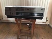Toshiba VCR for sale