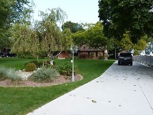 ONE OF THE BETTER BUYS IN KINGSVILLE  $399.000