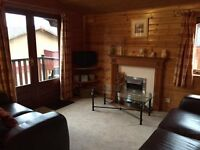 Cheap Lodge in The Lake District, Windermere, Bowness, Ambleside, Cumbria
