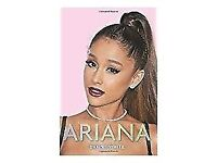 Ariana: The Biography