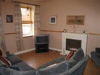 2 Bedroom Apartment - Central Location