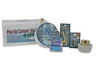 Pop Up Camper Accessories Ebay