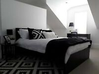 Superior One Bedroom Apartment, Dublin Road, Newry, BT35 8WH (attached to a house)