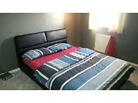 Double Room to rent in Kinloss.