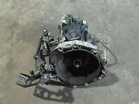 Genuine Vw Seat Skoda Audi (CAYC) 1.6diesel gearbox