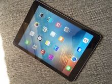 iPad Air 32GB Space Grey WIFI ONLY** MINT CON w WARRANTY Coopers Plains Brisbane South West Preview
