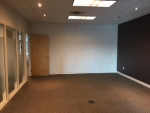 6085 Square Feet of Prime Office Space St. John's Newfoundland image 2