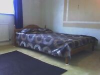 Double room to rent in shared house in WATFORD
