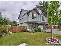 $2350 Modern Home (Happy Valley Rd) Langford
