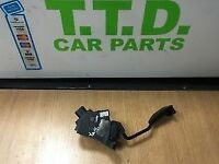 TOYOTA YARIS 2010 1.0 ACCELERATOR THROTTLE PEDAL 78110 0D021
