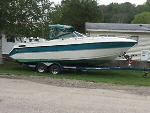 Boat for Sale - Good Condition